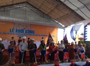 Làng Cam - vava.com.vn